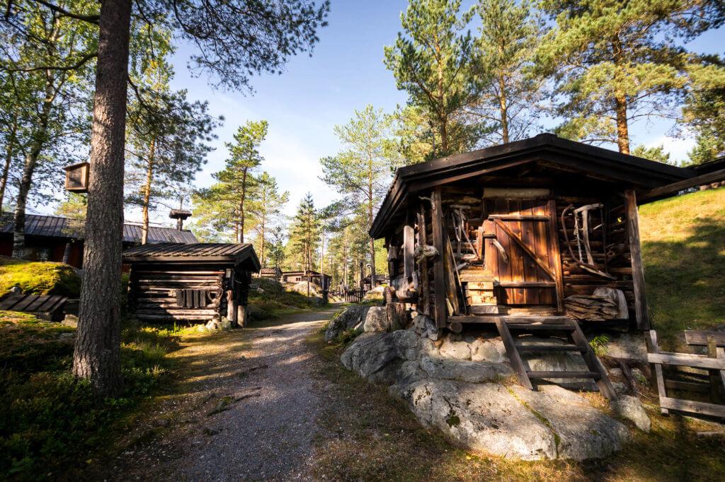 Copyright: Janicke Hansen / Kvarken Destinations